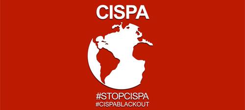 NO_CISPA