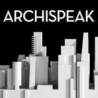 Archispeak Podcast