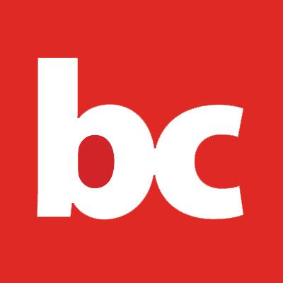bc_square